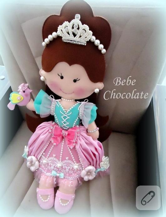 kece-prenses-bebek-taki-yastigi-1