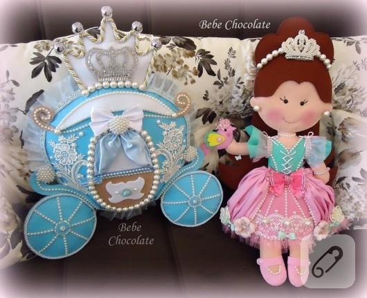 kece-prenses-bebek-taki-yastigi-4