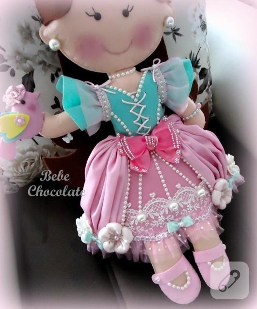 kece-prenses-bebek-taki-yastigi-5