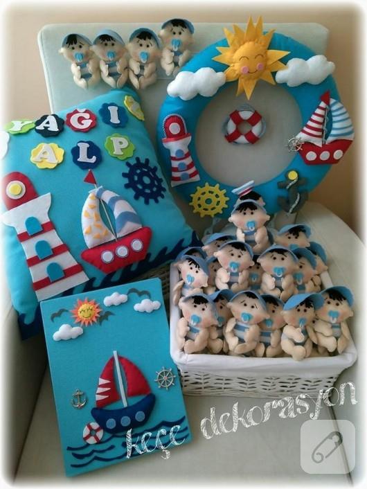 mavi-keceden-denizci-temali-bebek-hediyelikleri