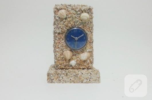 meyve-suyu-kutusundan-deniz-kabuklu-masa-saati-yapimi-8