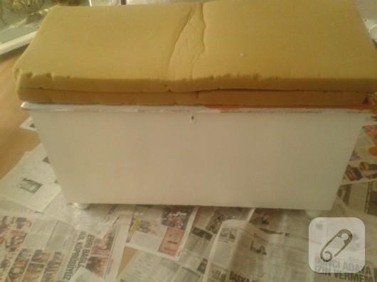 mobilya-boyama-sandik-yenileme-2