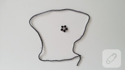 pet-sise-degerlendirme-bileklik-yapimi-4