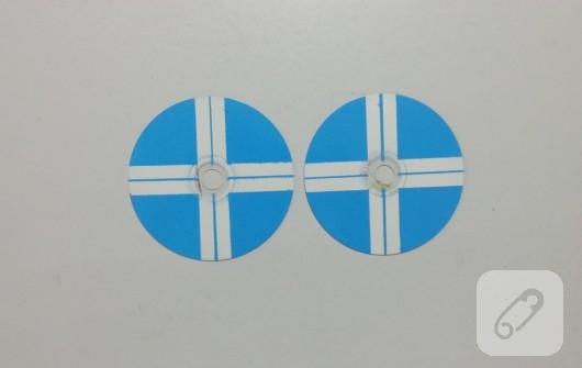 pet-sise-ve-cd-degerlendirme-vazo-yapimi-4