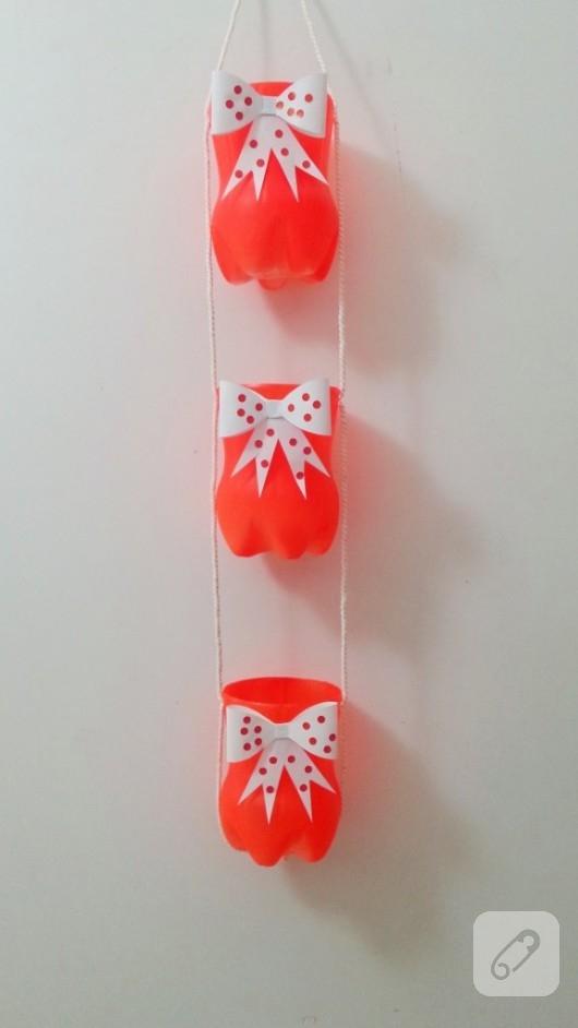 pet-siselerden-neler-yapilabilir-dekoratif-ciceklik-1