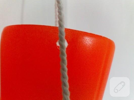 pet-siselerden-neler-yapilabilir-dekoratif-ciceklik-6