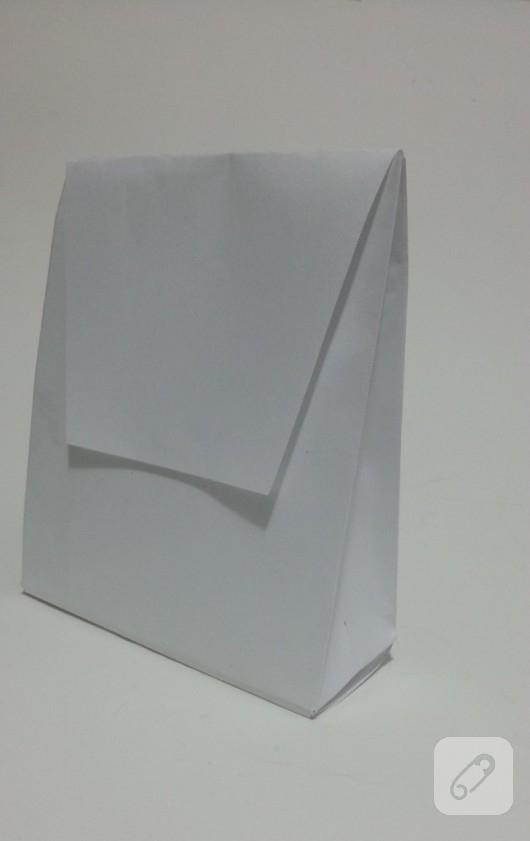 tavsanli-hediye-paketi-yapimi-3