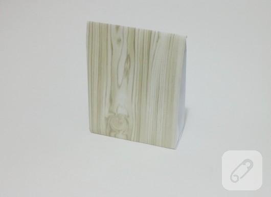 tavsanli-hediye-paketi-yapimi-4