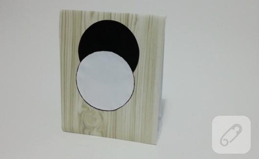 tavsanli-hediye-paketi-yapimi-6