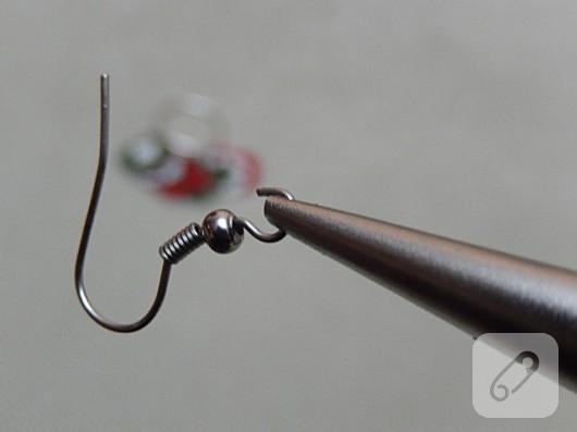 tig-isi-cicek-motifli-kupe-yapimi-9