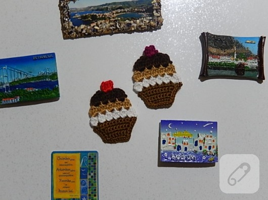 tig-isi-cupcake-magnet-yapimi-11