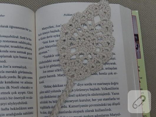 tig-isi-dantel-kitap-ayraci-11