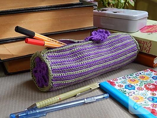 tig-isi-iki-renkli-kalemlik-yapimi-1