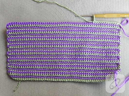 tig-isi-iki-renkli-kalemlik-yapimi-18