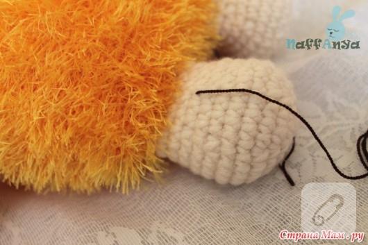 amigurumi-oyuncak-yastik-yapimi-15