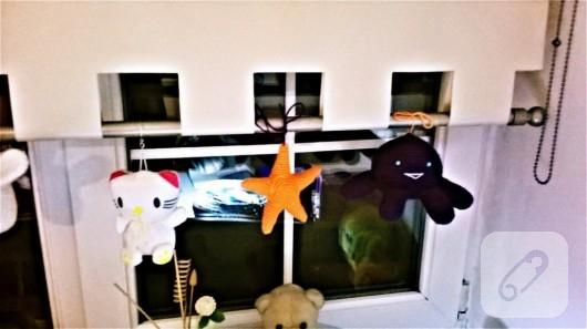 amigurumi-oyuncaklar-