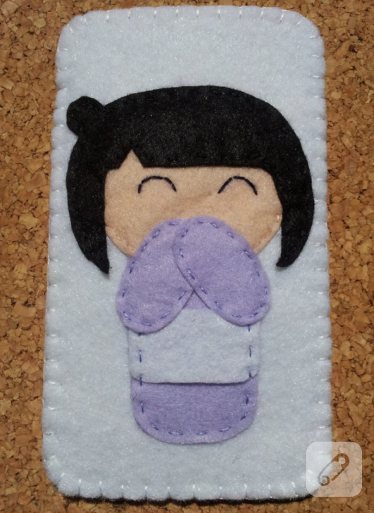 battaniye-dikisi-kenarli-kece-kilif