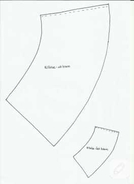 bebek-elbisesi-nasil-dikilir-4