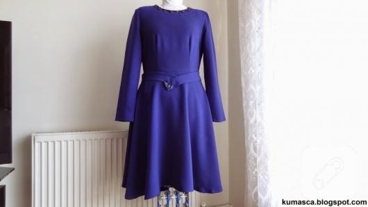 boncuk-islemeli-elbise-modelleri