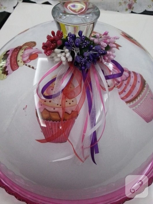 cupcake-dekupajli-kek-fanusu-susleme-1