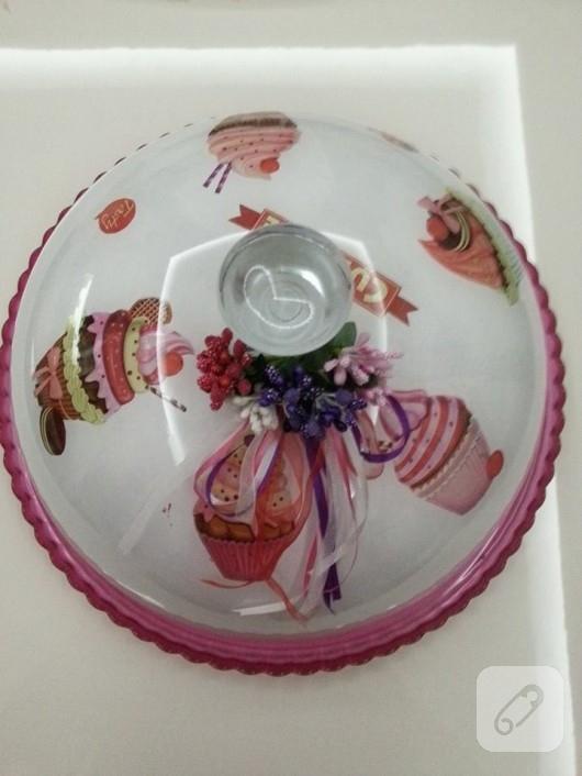 cupcake-dekupajli-kek-fanusu-susleme