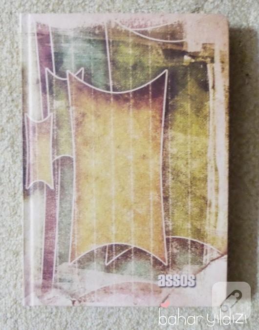 dekupaj-ve-dantellerle-vintage-defter-susleme-1