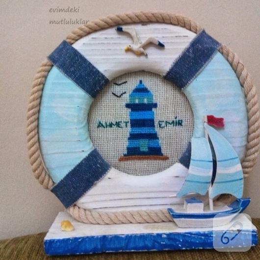 etamin-isleme-deniz-feneri