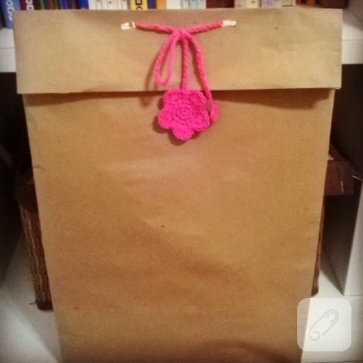hediye-paketi-susleme-fikirleri