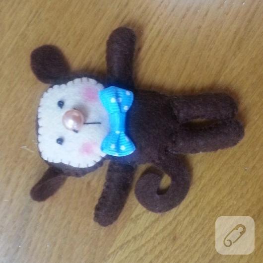 kece-hayvan-figurleri-bebek-sekeri-modelleri-6