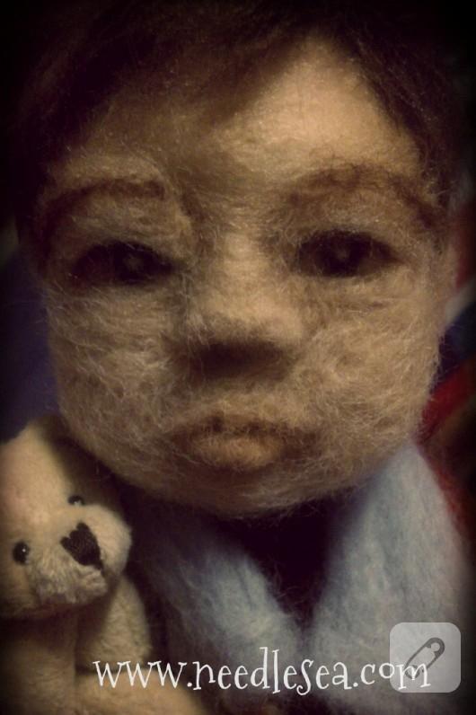 kece-igneleme-biblo-bebek-modelleri