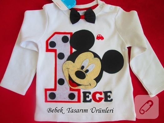 kece-minnie-mouse-aplikeli-bebek-tisortleri-