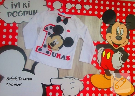 kece-minnie-mouse-aplikeli-bebek-tisortleri-1