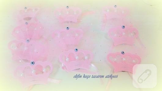kece-prenses-taci-bebek-sekeri-modelleri-1