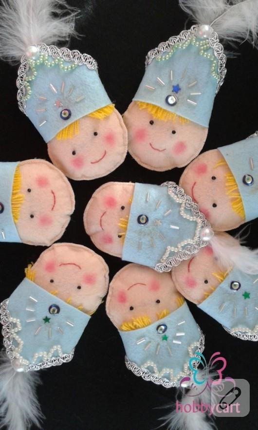 kece-prensli-sunnet-bebek-sekerleri-2