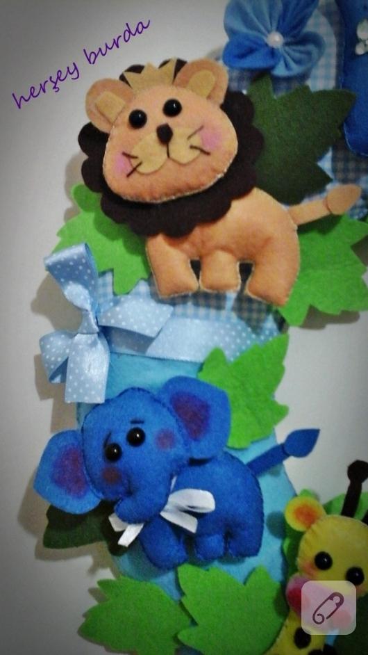 kece-safari-kapi-susu-modelleri-2