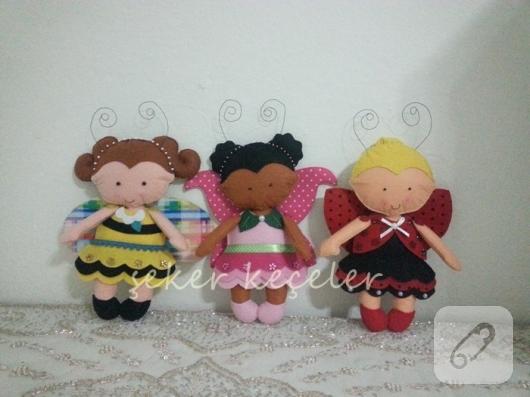 keceden-el-yapimi-oyuncak-bebek-modelleri-3