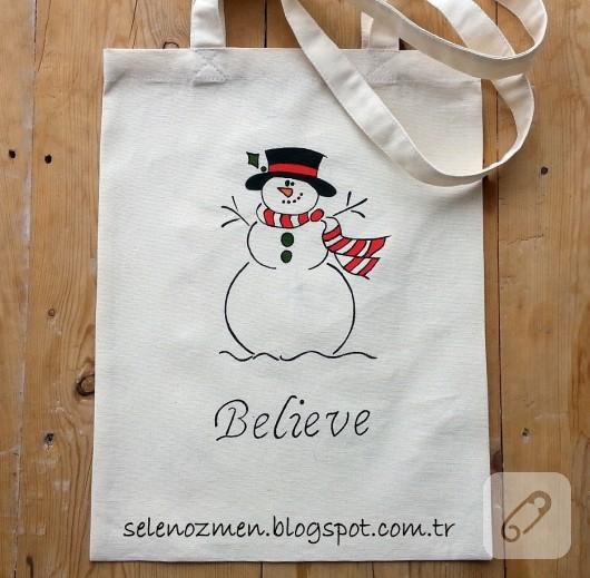 kumas-boyama-kardan-adamli-bez-canta