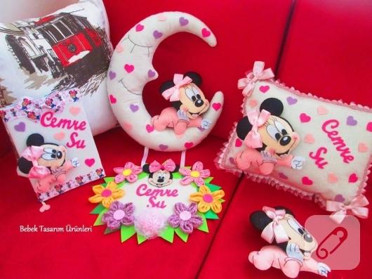 minnie-mouse-suslemeli-kece-bebek-hediyelikleri