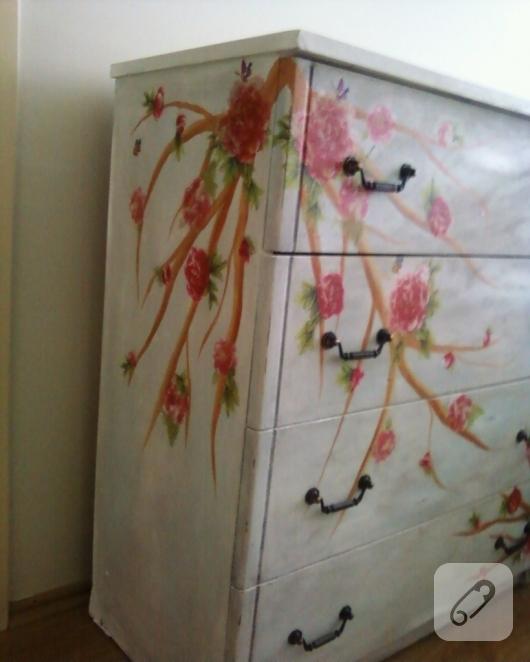mobilya-boyama-sifonyer-yenileme-ornekleri-3