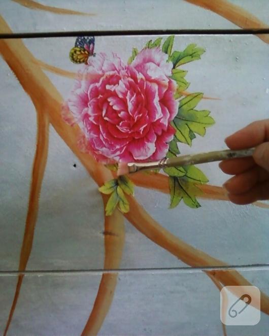 mobilya-boyama-sifonyer-yenileme-ornekleri-4