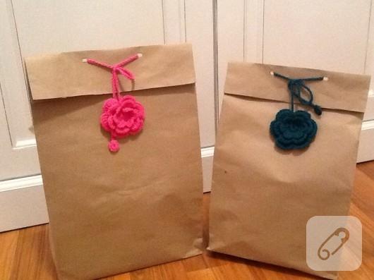 orgu-cicek-ile-hediye-paketi-susleme-fikirleri-2