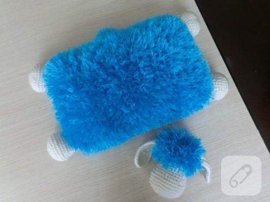 orgu-oyuncak-koyun-modelleri-2