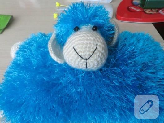 orgu-oyuncak-koyun-modelleri-3