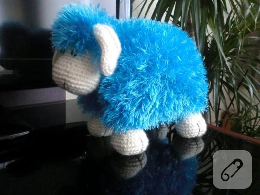 orgu-oyuncak-koyun-modelleri-5