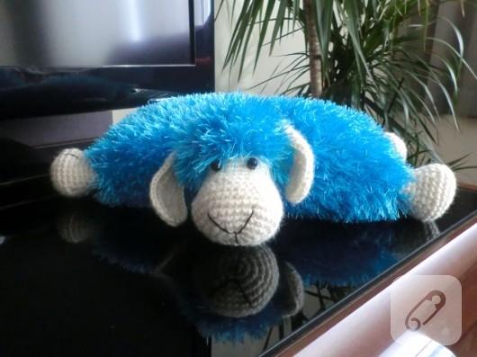 orgu-oyuncak-koyun-modelleri-6