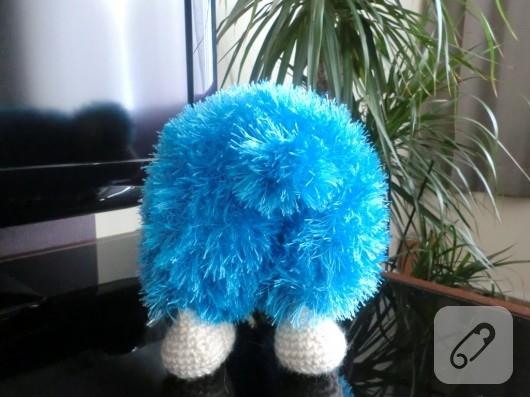 orgu-oyuncak-koyun-modelleri-7