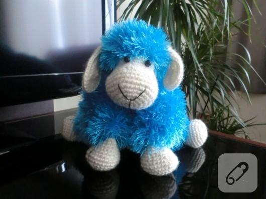 orgu-oyuncak-koyun-modelleri-8