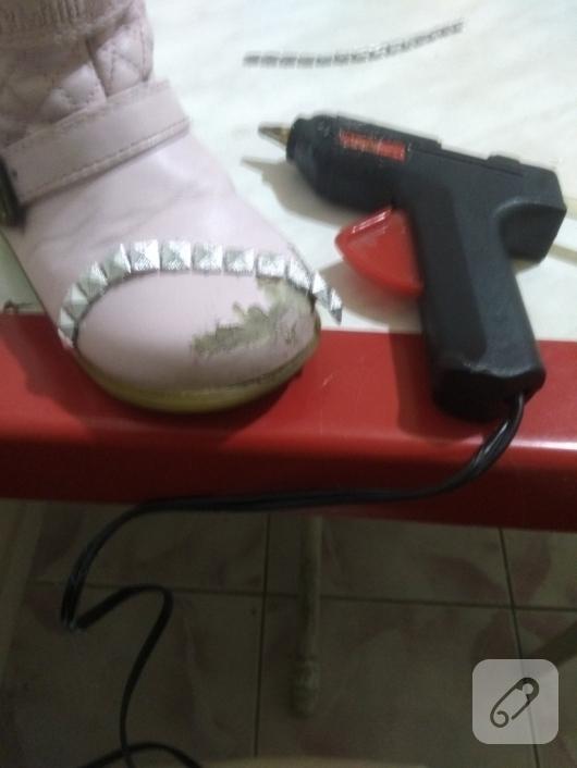 zimba-seritlerle-ayakkabi-yenileme-