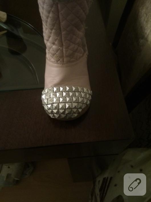 zimba-seritlerle-ayakkabi-yenileme-2
