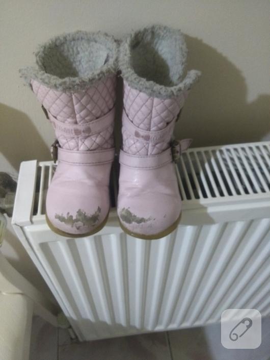 zimba-seritlerle-ayakkabi-yenileme
